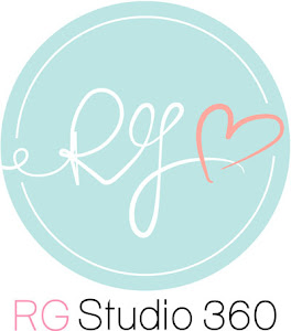 RG Studio 360