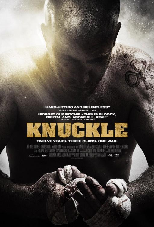 Knuckle (2011)