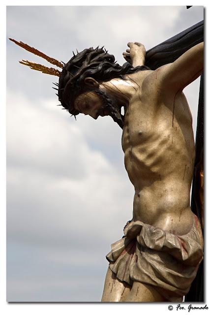 Simplemente capillita diciembre 2012 - Maderas moral jaen ...