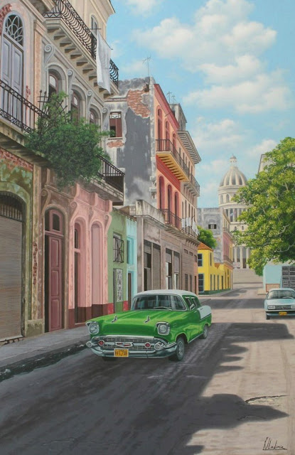 paisajes-cubanos-carros