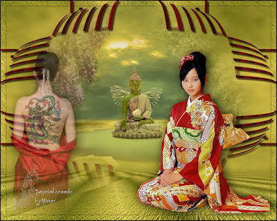Xin Nian Hao by Nines