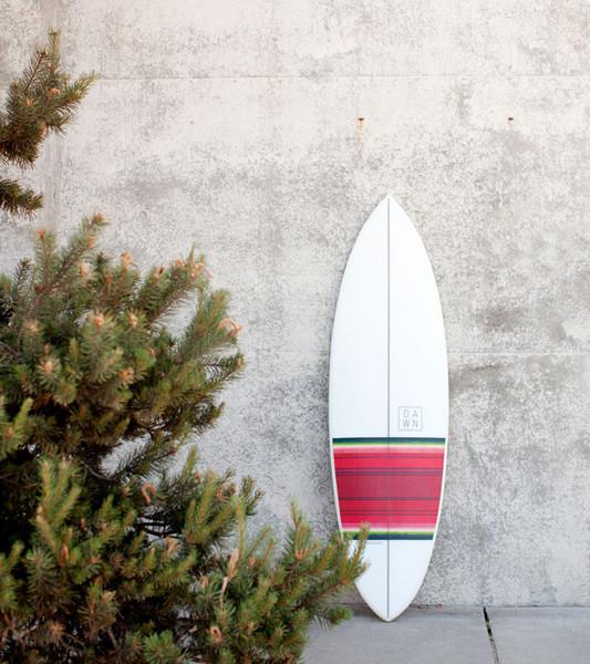 http://2.bp.blogspot.com/-FPdcCrzygWA/VYQnZ9f6_BI/AAAAAAABWuQ/0PU-b5p_e0I/s1600/watermelon-surfboard-vancouver-handmade_grande.jpg