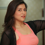 Barbie Handa Latest Stills 62
