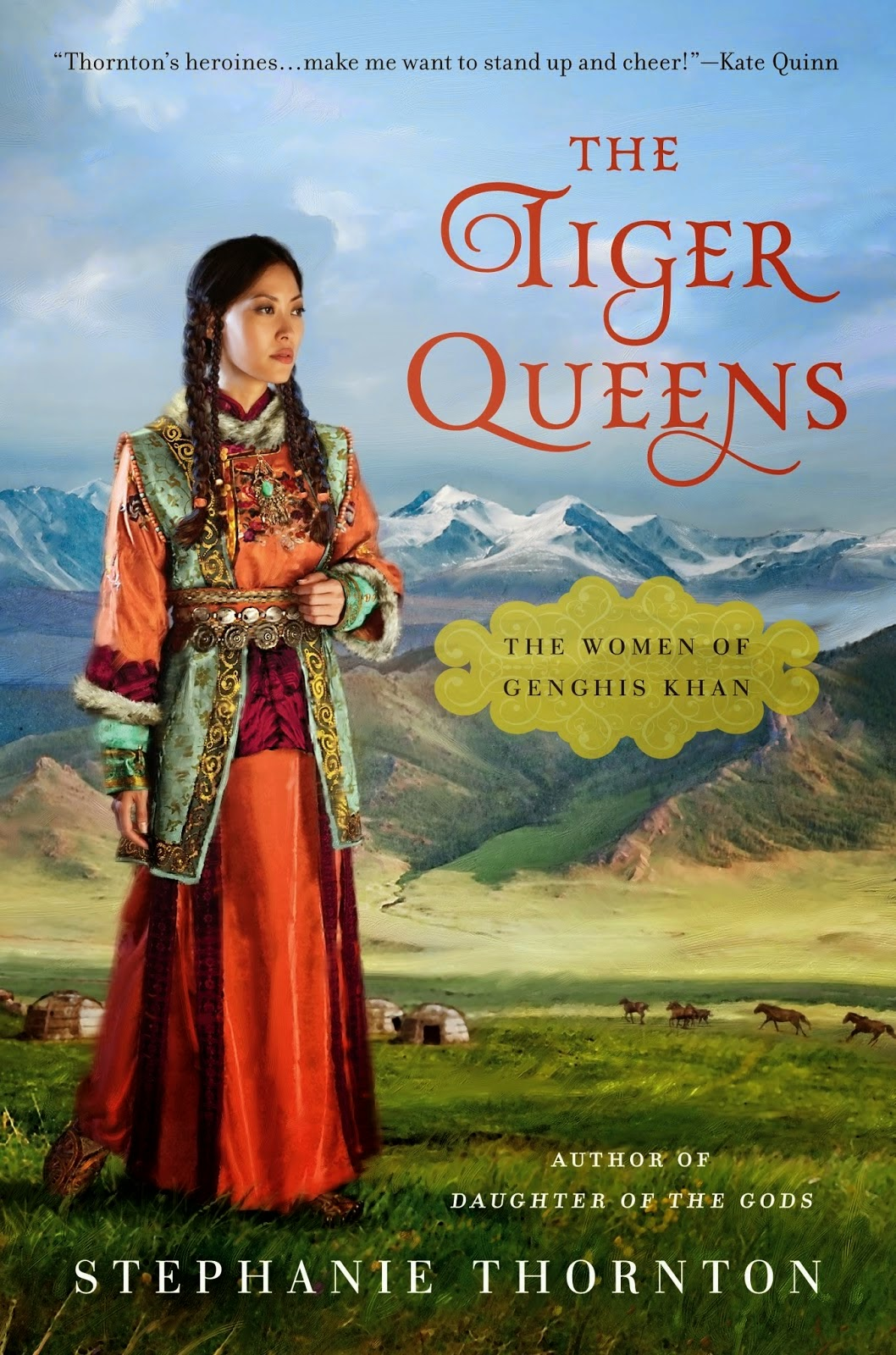 http://www.stuckinbooks.com/2014/10/the-tiger-queens-by-stephanie-thornton.html