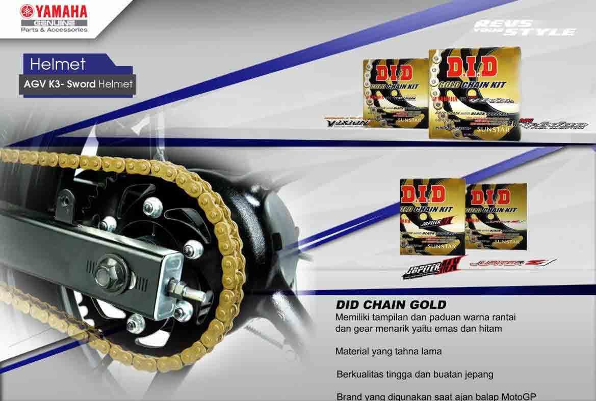 Bebeksableng Ragam Keluhan Yamaha New Vixion Lightning Nvl Filter Fuel Pump Old Lama Generasi 1 Did Gold Alternatif Lain Resmi Dari