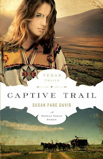 Captive Trail