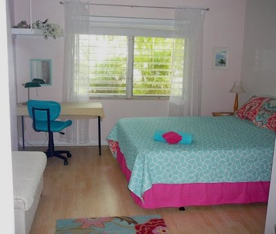 SARASOTA GETAWAY - Close to Downtown, Siesta Key & St Armands Circle