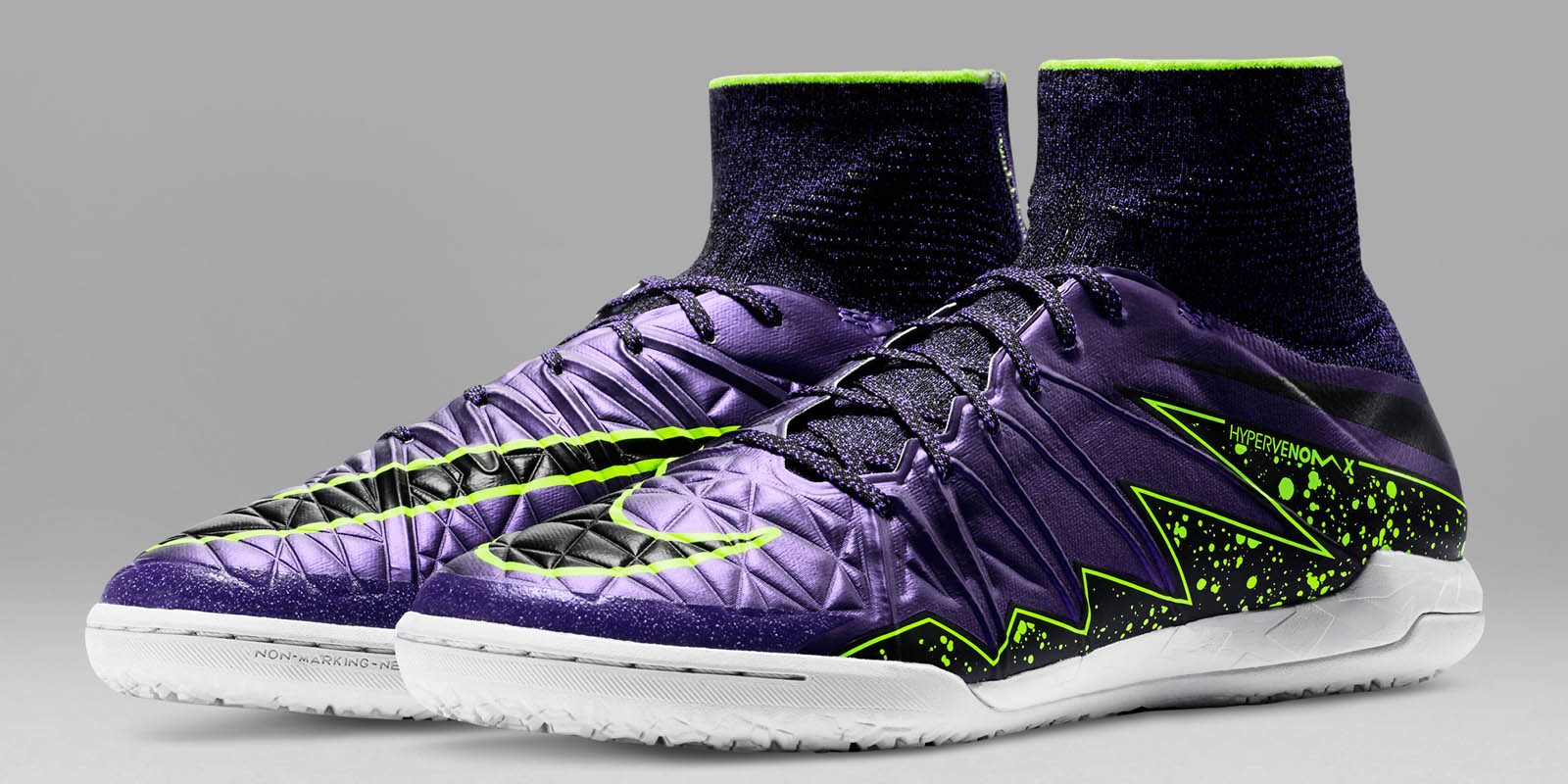 nike dunk anthracite - Purple-Nike-Hypervenom-X-Proximo-2015-Boots (1).jpg