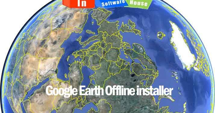 free download google earth for windows 7