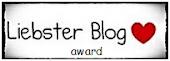 Award #2