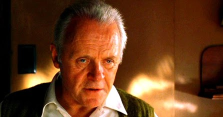 HORROR FILMS 101: FEATURE: A Stephen King Halloween ... Anthony Hopkins