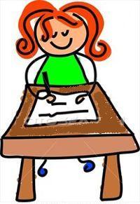 http://2.bp.blogspot.com/-FPo04fhXxfk/UQCM575MB2I/AAAAAAAAPEw/NsGRKGCG0Qw/s1600/escrita-crianca.jpg