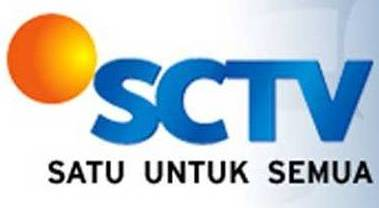 Nonton Tv Online Sctv Live Streaming Hd Android Cepat ...