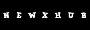 Newxhub