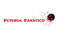 Futebol Fanático