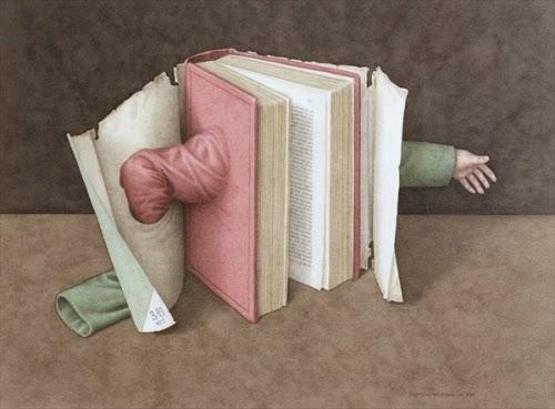 04-Book-People-Artist-Dmitry-Morozov-www-designstack-co