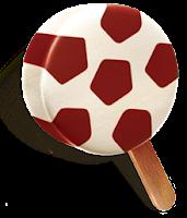 maç-futbol-topu-şeklinde-dondurma-ülker-golf
