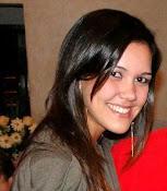 Lise Meireles Soares de Alencar