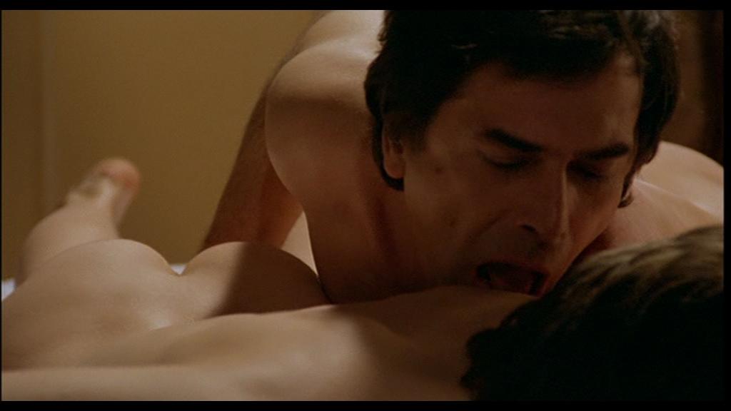 film con scene di sesso istruzioni per fare sesso