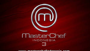 Final master Chef Indonesia 3