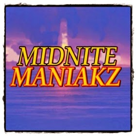 Midnite Maniakz Group