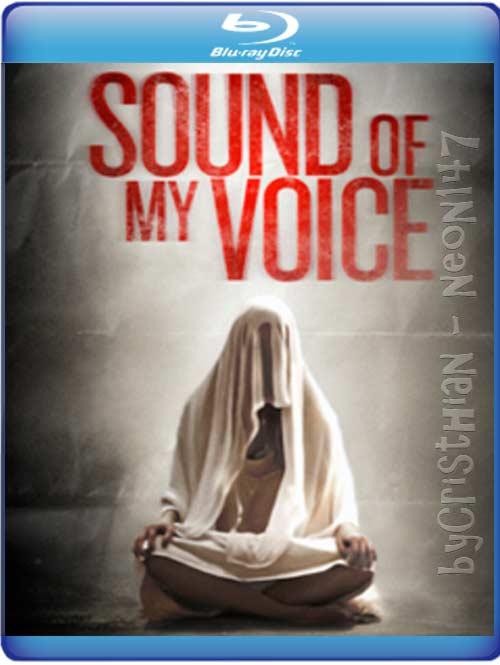 El Sonido De Mi Voz (Español Latino) (BRrip) (2012)