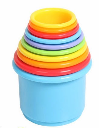 stacking-cups-gift-for-one-year-old