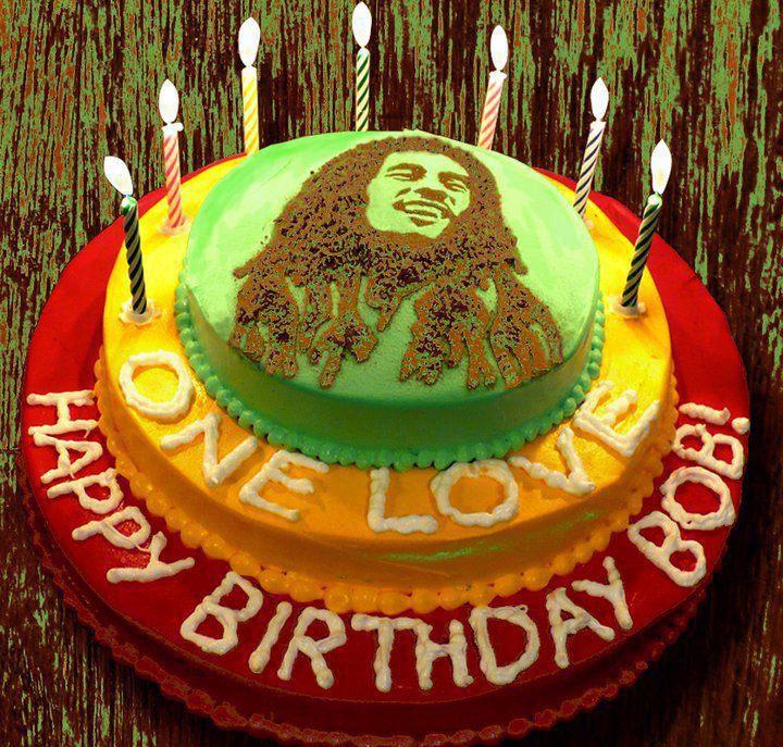 bob+marley+cake.jpg