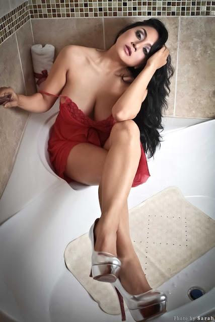 http://ryan-feriandri666.blogspot.com/
