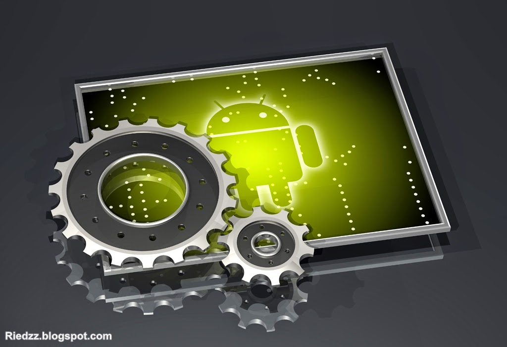 cara root, instal cwm mtk droid tools