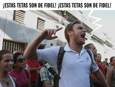 EL ARCHIVO DEL CHIVA  - Página 7 Tetas-chiva