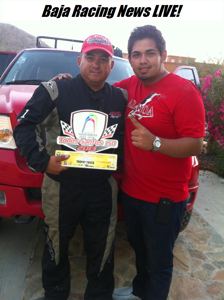 baja+racing+news+live+todos+santos+150.png