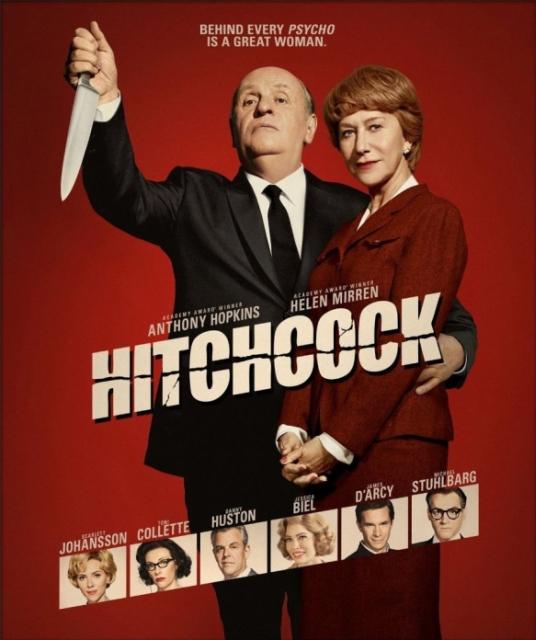http://2.bp.blogspot.com/-FQ9AmGR1NS4/UO0MlVTkGRI/AAAAAAAAIrw/b34i4Kf3x5Y/s1600/Hitchcock-2012.jpg