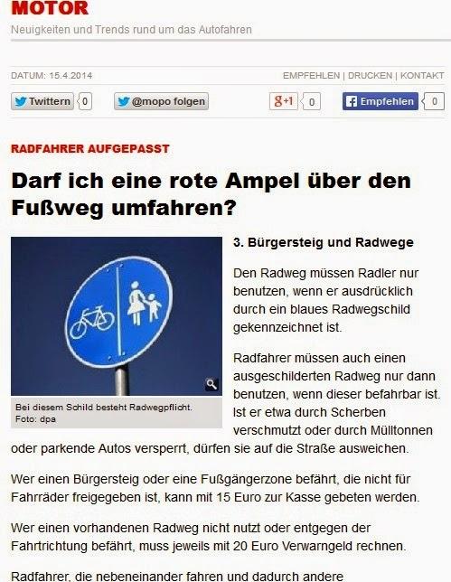 http://www.mopo.de/motor/radfahrer-aufgepasst-darf-ich-eine-rote-ampel-ueber-den-fussweg-umfahren-,5066778,26849812,item,3.html