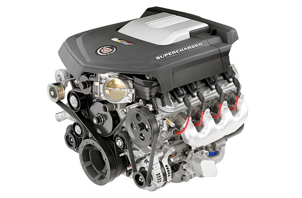 Gm High Performance Crate Engines Gm Free Engine Image