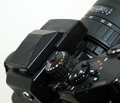 DW-20.jpg