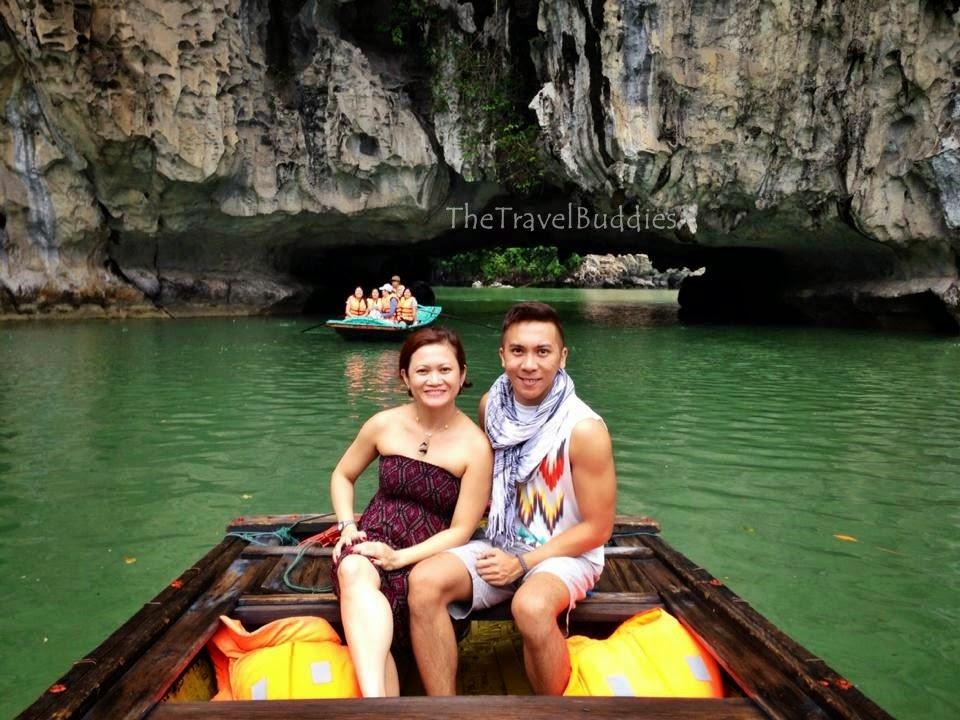 Majestic Beauty of Ha Long Bay - pic 5