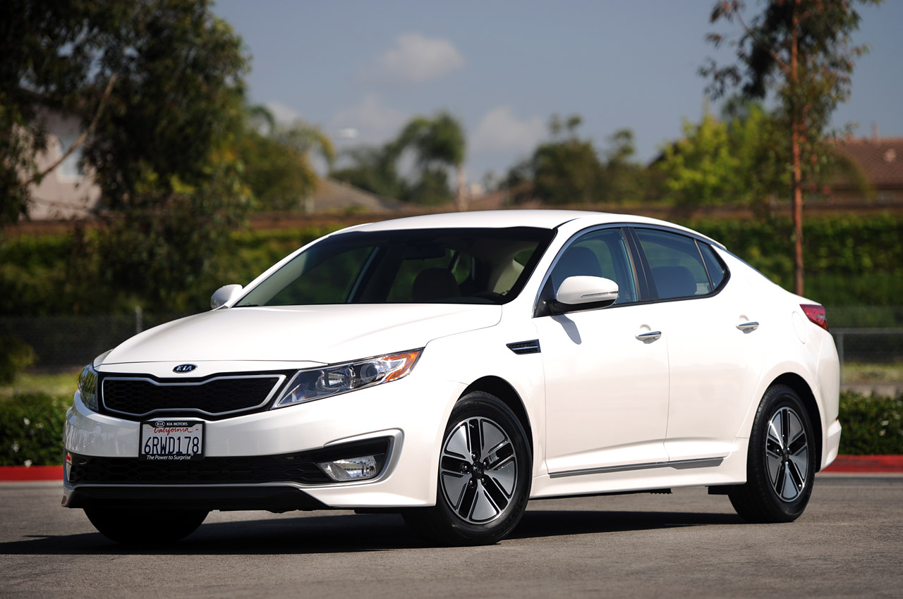 Bkia Boptima Bhybrid on 2011 Kia Optima Hybrid Battery