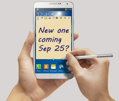 samsung-to-launch-galaxy-note-4-on-september