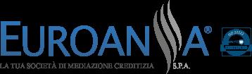 Euroansa Spa - Società di mediazione creditizia
