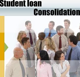 Single-Parent Student Loans