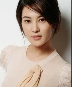 Vương Thanh Hoa