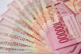 Menghailkan Uang Secara Online