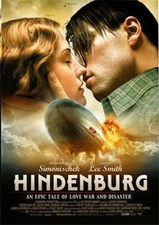 descargar Hindenburg – DVDRIP LATINO
