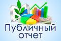 Публичный отчет по итогам 2017 года Ленинградской районной организации Профсоюза