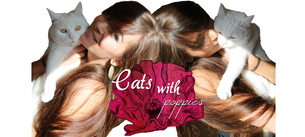catswithpoppies