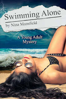http://www.fireandiceya.com/authors/ninamansfield/swimmingalone.html