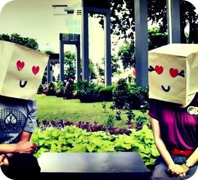 Blog Frases Quem Vê Cara Não Vê Coração