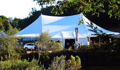 Big Sur Food & Wine