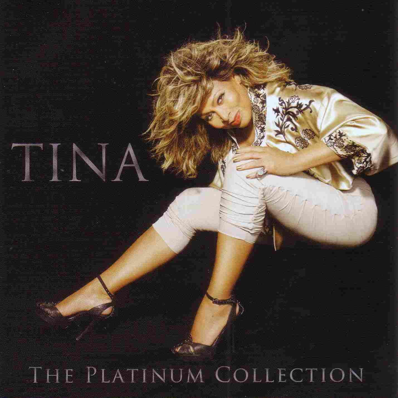 http://2.bp.blogspot.com/-FQHcK6lPPMQ/T_eUbP8kBzI/AAAAAAAAXmg/qsD63g3FOYk/s1600/Tina+Turner+-+The+Platinum.jpg
